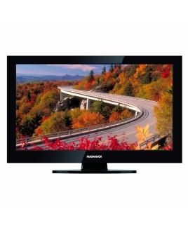 Magnavox 40 Inch class 1080p LCD TV