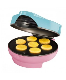 Nostalgia Mini Cup Cake Maker