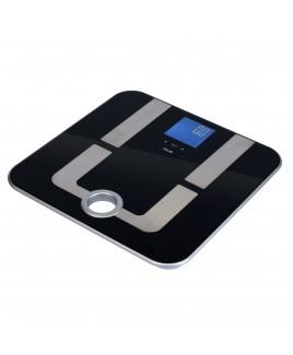 Peachtree Mercury Pro Body Fat Scale