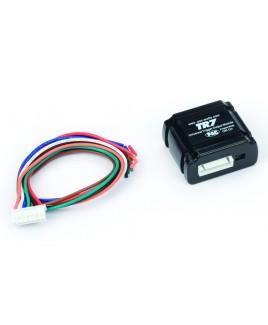 Peripheral / PAC Universal Trigger Module