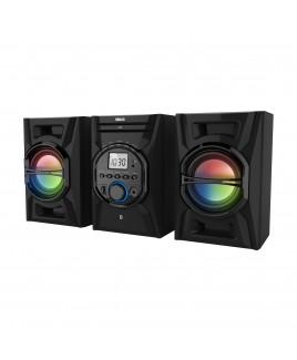 RCA CD Bluetooth AM/FM 100W Mini System