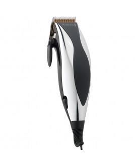 Remington Trim Expert Hair Clipper 25-Piece Set