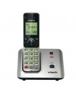 Vtech DECT6.0 Caller ID Cordless Speakerphone