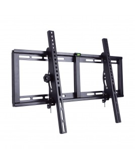 GPX Fixed/Tilt TV Mount for 40-70 inch TVs