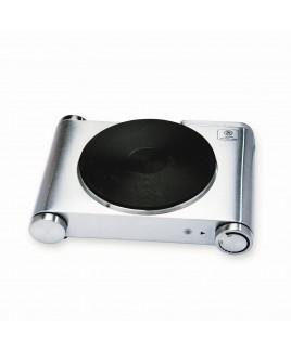 Kung Fu Single Burner Hot Plate / Flat Burner