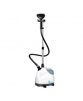 Steamfast Fabric Steamer