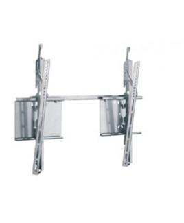 "Barkan 37""-50"" LCD/Plasma Tilt Wall Mount"