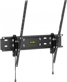 Barkan E31H Tilt LED/ LCD/ Plasma Wall Mounts Fits up to 56
