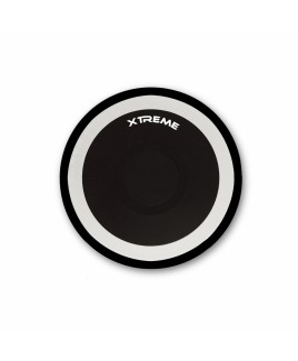 Xtreme Touch N' Charge Wireless Charger