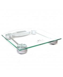 Trimmer High Pressure Digital Glass Scale