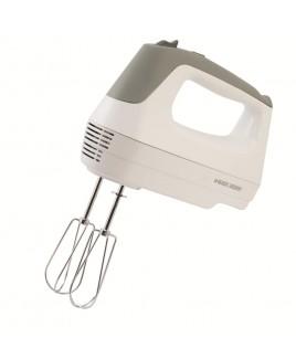 Black & Decker Lightweight Hand Mixer