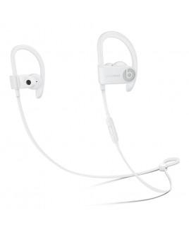 Beats by Dr. Dre Powerbeats3 Wireless Earphones (White)