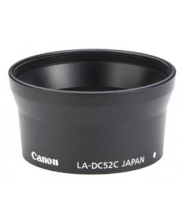 Canon LA-DC52 Adapter
