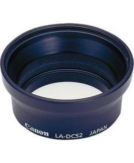 Canon LA-DC52B