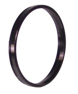 Raynox RA3721 Adapter Ring F37-M21mm