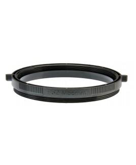 Raynox RA5255B F52mm-M55mm Adapter Ring
