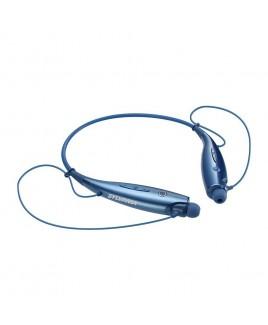 Sylvania Active Wear Sports Bluetooth Headphones, Blue