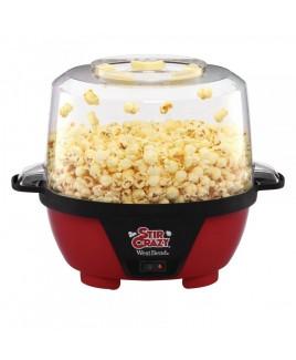 WestBend 6-Qt. Stir Crazy Corn Popper