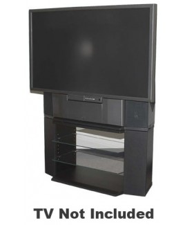 Optoma Stand for RD-50 Rear Projection Televisions
