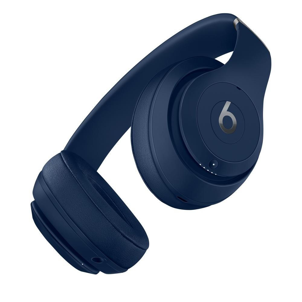 Shop BeatsByDrecom for Beats headphones featuring the Studio3 Wireless Solo3 Wireless EP amp Pro collections With free shipping every day