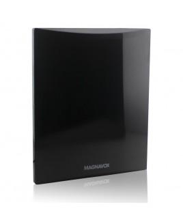 Magnavox HDTV Indoor Digital Flat Antenna