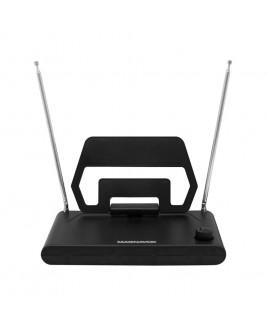 Magnavox HDTV Indoor Digital Antenna