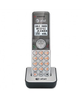 AT&T CL80101	DECT6.0 Accessory Handset for CL8**01 series