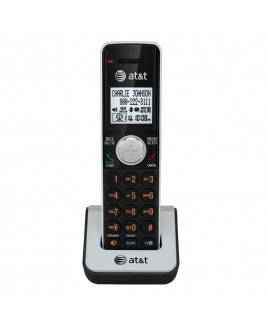 AT&T CL80111 DECT6.0 Accessory Handset for CL832** series