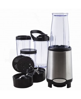 Brentwood 20 Piece Multi-Pro Blender