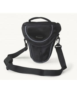 IMPECCA DCS130 Digital SLR Camera Case