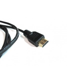 IMPECCA HD1403 3ft. HDMI Cable with Ethernet Connection