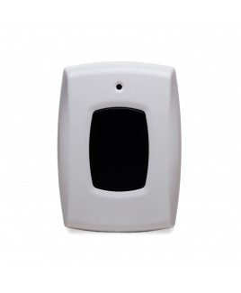 2-GIG Panic Button Remote