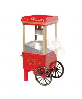 Nostalgia Hot Air Popcorn Maker