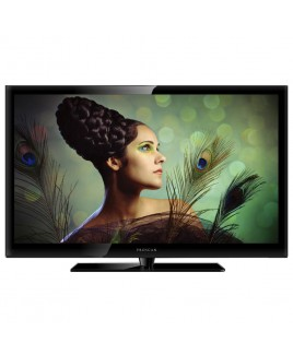 Proscan 32 Inch Class LED HDTV with Built-in DVD Player