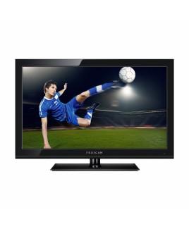 Proscan 24-inch FHD LED TV