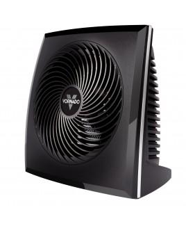 Vornado Whole-Room Flat-Panel Vortex Heater