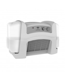 Vornado Whole Room Evaporative Vortex Humidifier