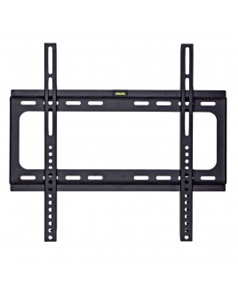 GPX Fixed TV Mount for 24-50 inch TVs