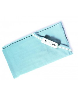 "Conair HP01RBRR 12"" x 15"" Moist Heating Pad"