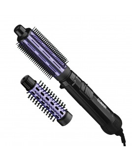 Conair 2-In-1 Hot Air Curling Combo