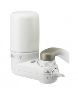 Brita 35214 Base Faucet Filtration System