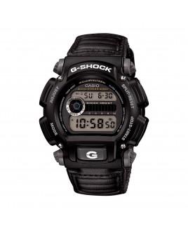 Casio G-Shock 200-Meter Water & Shock Resistant Watch