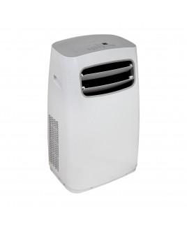 IMPECCA 14,000 BTU/h Portable Air Conditioner