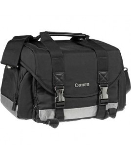 Canon Digital Gadget Bag 200DG