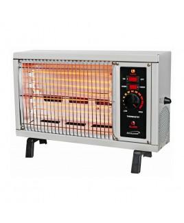 Brentwood 1500 watt Radiant Heater