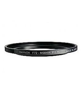 Raynox RA3025 Adapter Ring