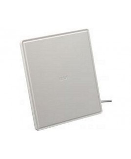 RCA ANT1400 Multi-Directional Digital Flat Antenna