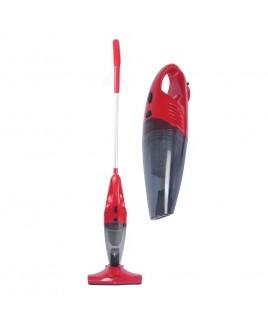 Cookinex 2-in-1 Stick Vacuum