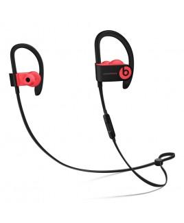 Beats by Dr. Dre Powerbeats3 Wireless Earphones (Siren Red)