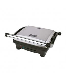 Courant 4-Serving SMOOSH Panini Press + Griddler
